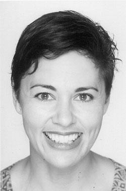 Headshot of Susana Lei'ataua