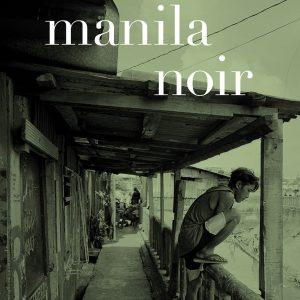ManilaNoir
