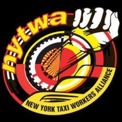 NYTWA logo