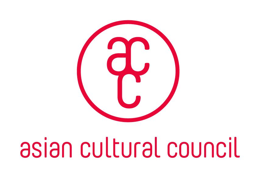 Asian Cultural Council