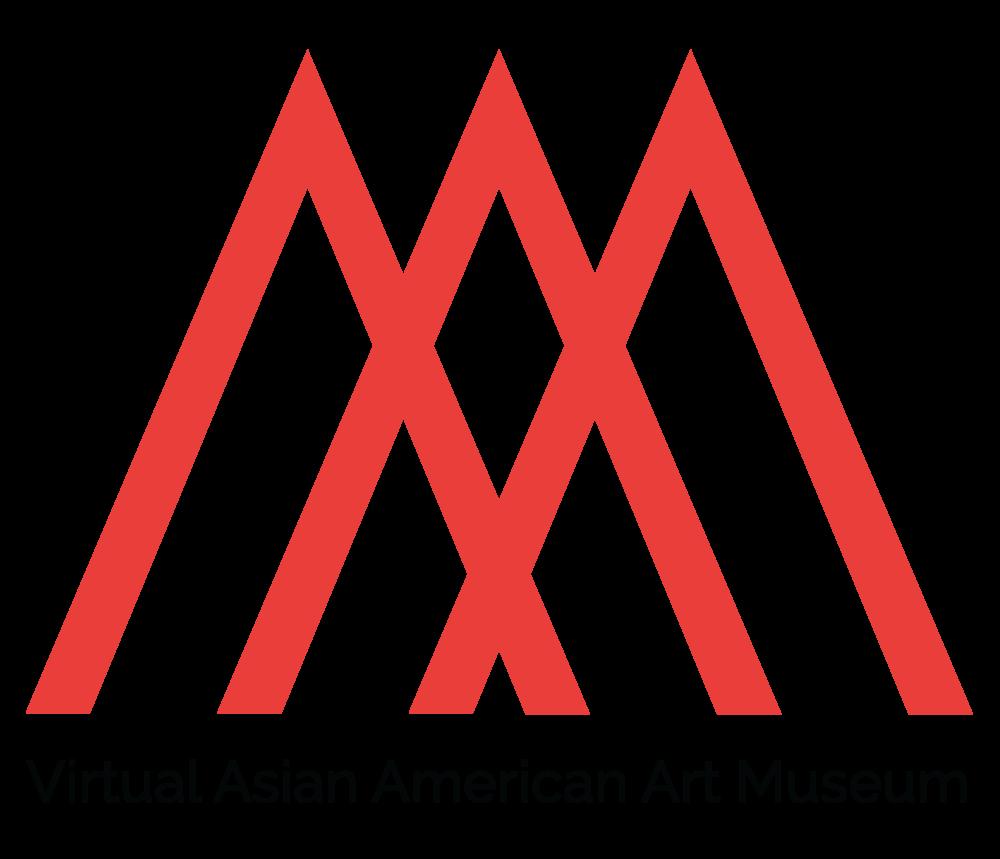 VAAAM Logo